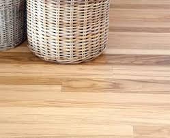 vinyl plank flooring brisbane meze