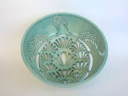 made to order sea turtle bowl fruit bowl home decor decorative