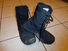 danner tachyon lightweight tactical boot