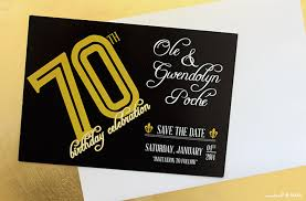 save the date birthday cards save the date birthday cards fugs info