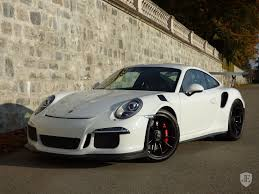 cheap porsche 911 9 porsche 911 gt3 rs for sale on jamesedition