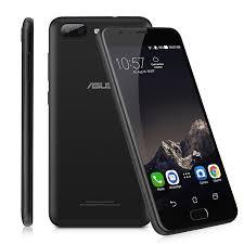 Zenfone 4 Max Asus Zenfone 4 Max Plus X015d 5000 Mah Big Battery Dual Back