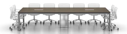 Detachable Conference Table Watson Miro Conference Tables 18 Ft Made In America