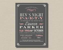 elegant game party invitation e card design with rectangular shape