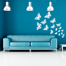 Wall Paintings PSD Vector EPS JPG Download FreeCreatives - Wall paintings design