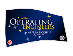 alaska operating engineers employers training trust