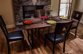 100 custom dining room furniture dining tables u2013