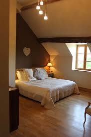 chambre chocolat la maison verte maison d hôtes et chambres d hôtes de charme