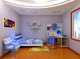 Kids Bunk Beds For Boys Bedroom Teen Bedroom Sets Kids Loft Beds Bunk Beds With Slide