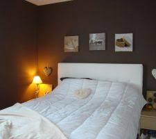 idee tapisserie chambre adulte photos et idées chambre d adultes mur papier peint 489 photos