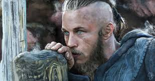 ragnar lothbrok hair ragnar lothbrok legendary hero or historical figure ancient origins