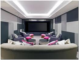 best 25 movie room decorations ideas on pinterest media room