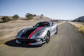 dodge viper 0 60 2016 chevrolet corvette z06 vs dodge viper acr vs porsche 911 gt3 rs