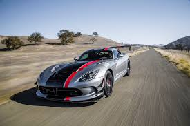2013 dodge viper acr 2016 chevrolet corvette z06 vs dodge viper acr vs porsche 911 gt3 rs