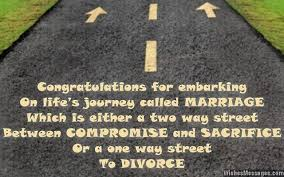 wedding quotes journey wedding quotes wedding sayings wedding picture quotes page 4