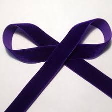 velvet ribbon velvet ribbon manufacturers suppliers dealers in surat gujarat
