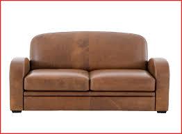 basika canapé canapé basika 110425 29 inspirant canapé deux places gst3 table