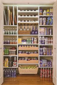 How To Organize Kitchen Cabinets And Pantry by 62 Best Pantrys Images On Pinterest Kitchen Ideas And Kitchen Ideas
