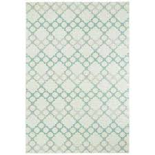 Capel Outdoor Rugs Trellis Capel Outdoor Rugs Rugs The Home Depot
