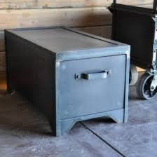 Vintage Industrial File Cabinet Buy A Hand Made Vintage Industrial File Cabi Reclaimed Wood