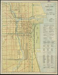 Chicago Hotels Map by File 1900 Map Of The Business Center Of Chicago Jpg Wikimedia