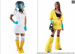 Halloween Dentist Costume Halloween Costumes 2015 Controversial