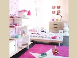 chambre e chambre fille chambre enfant idee decoration chambre bebe