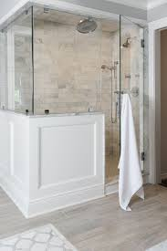 Bathroom Shower Ideas Pinterest Master Bathroom Shower Ideas Home Design Ideas And Pictures