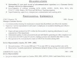 Example Of College Student Resume Essay On Development Of Rural India Maus Ii Response Paper Best
