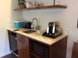 hton bay cabinets catalog kitchen picture of hilton garden inn kauai wailua bay kapaa