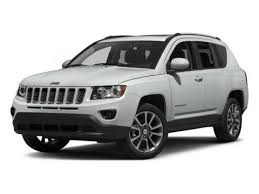 used jeep for sale used cars for sale quincy ma quirk chrysler jeep