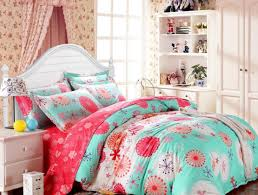 Bed Comforter Sets For Teenage Girls by Bedding Set Girls Full Size Bedding Creativeprocess Twin Bed