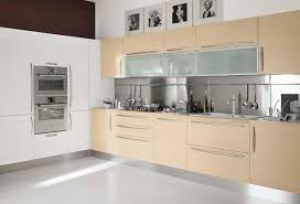 Overlay Kitchen Cabinets by Cabinet Fix Noisy Kitchen Cabinets Beautiful Cabinet Door