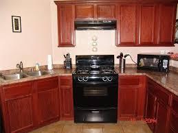 kitchen cabinets el paso tx homes for sale in el paso texas 11139 redstone cove drive el