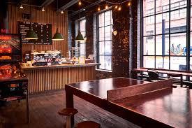 chicago u0027s 24 essential coffee shops 2017 edition