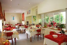 chambre d hote luchon chambre chambre d hote luchon lovely h tel restaurant aquitaine