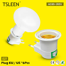 Type A Bulbs Popular Type A Bulbs Buy Cheap Type A Bulbs Lots From China Type A