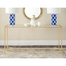 Entryway Furniture Target 227 Best Furniture Images On Pinterest Dining Room Living