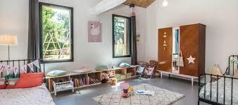 d馗oration int駻ieure chambre décorateur et décoration d intérieur à créateurs d intérieur