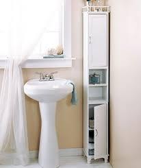 best 10 small bathroom storage ideas on pinterest bathroom world