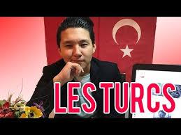 ary abittan cuisine turque les turcs ebr