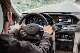 mercedes e350 horsepower drive 2014 mercedes e350 sedan thedetroitbureau com
