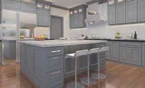 kitchen best pre built kitchen cabinets room design decor