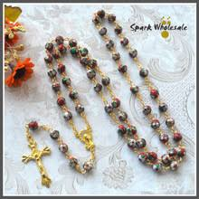 wedding rosary online get cheap wedding rosary aliexpress alibaba