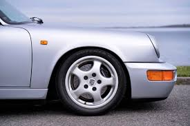 porsche rally car for sale 1992 porsche 964 carrera rs m001 for sale silver arrow cars ltd