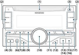 diagrams 777592 ktv 514 kenwood car audio wiring diagram u2013 wiring
