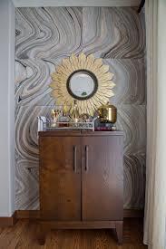54 best wallpaper panel art images on pinterest panel art