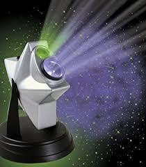 Amazoncom Laser Stars Indoor Light Show The Most Amazing Laser - Bedroom laser lights