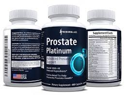 Frequent Bathroom Trips Amazon Com Prostate Support Supplement That Reduces Frequent