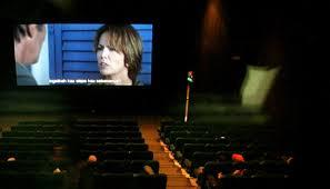 Xxi Cinema Cinema Xxi To Screen Festival 2013 Winners